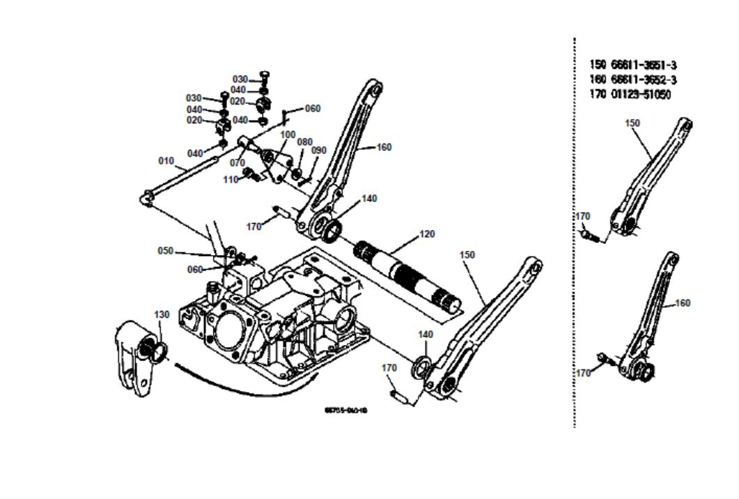 Kubota M7040 Wiring Diagram Kubota M5700 Wiring Diagram