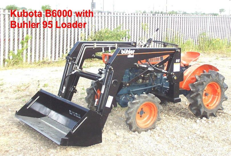 Click image for larger version  Name:GR2120 ready for winter.jpg Views:2494 Size:13.8 KB ID:6315
