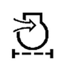 Dashboard Symbol Orangetractortalks Everything Kubota
