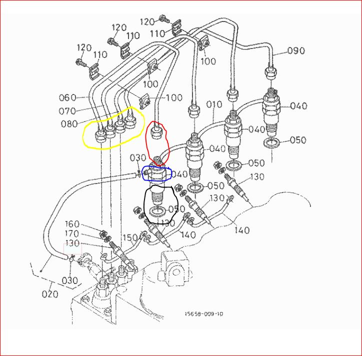 Kubota Injection Pump Diagram additionally 56297 One More Time Clutch Cable Adjustment also Diagram Switch Wiring Ignition 19880evinrude as well Pictures furthermore Eaton Fuller Super 10 Diagrams. on ford tractor wiring diagram
