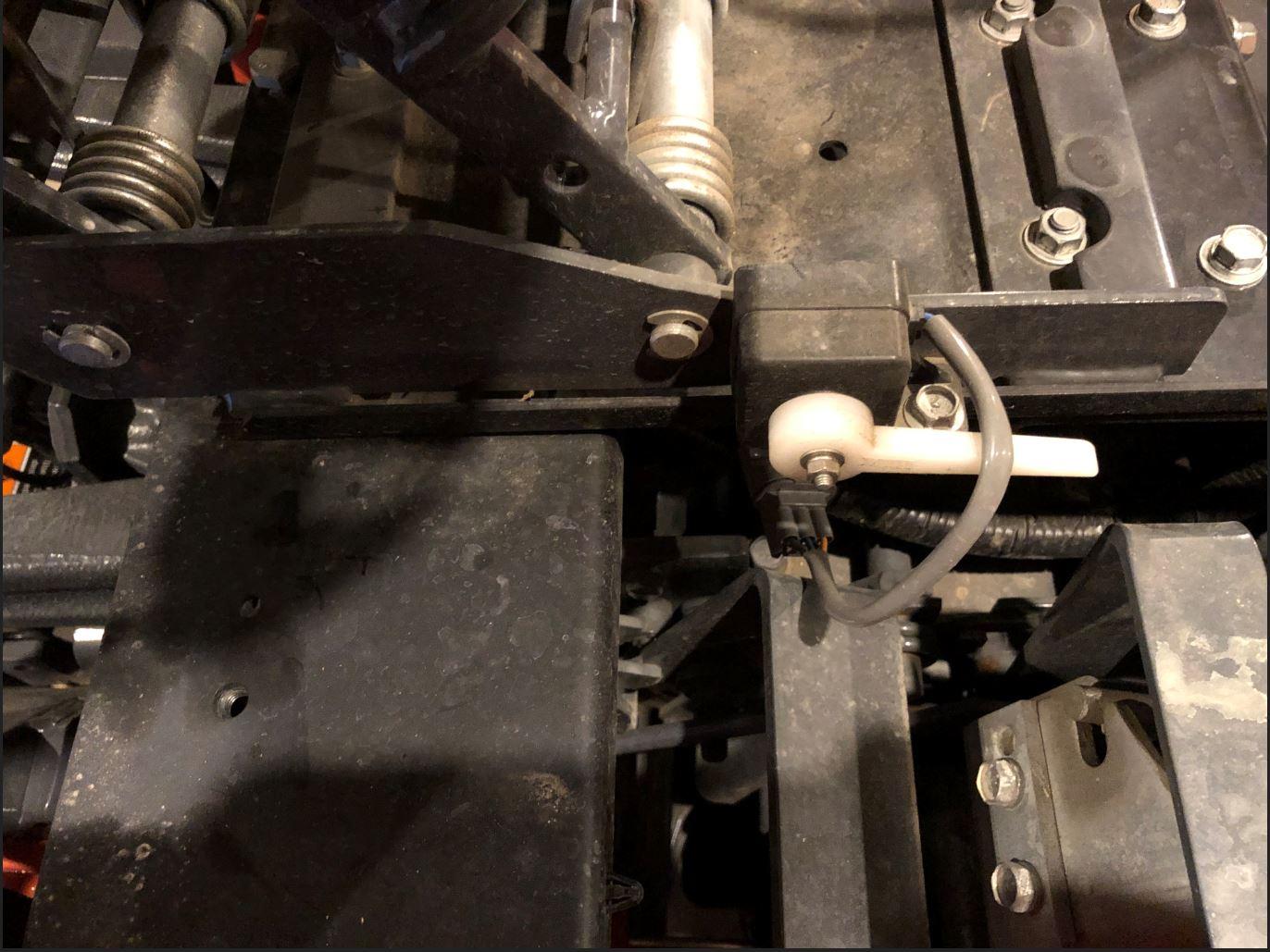 B2650 switch fix.JPG