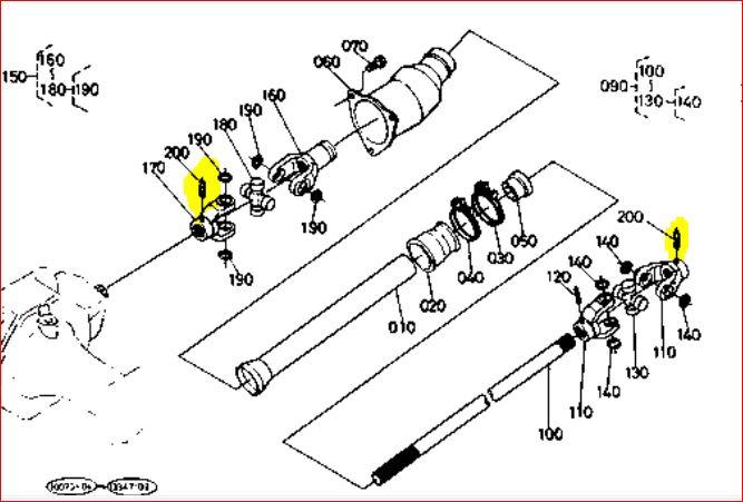 Kubota L35 Parts Diagram. Kubota. Wiring Diagram Images