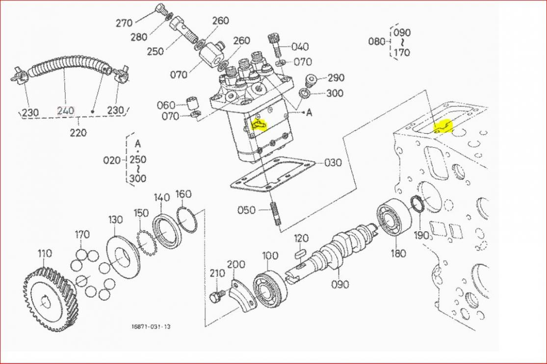 Bobcat 743 Wiring Diagram Bobcat Hydraulic Schematic