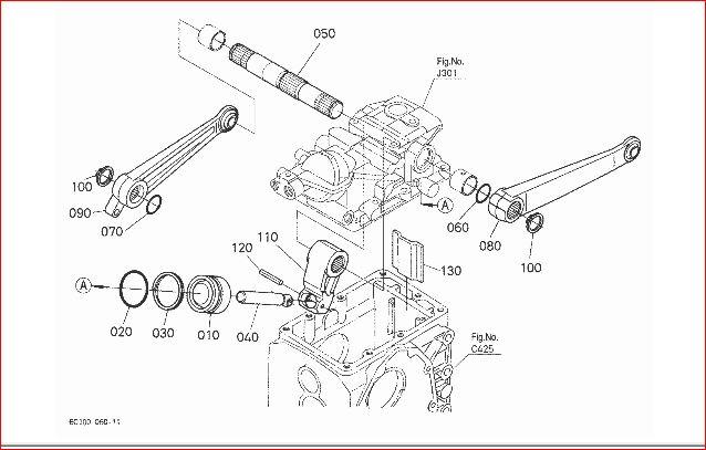 mercruiser thunderbolt ignition wiring diagram  diagram