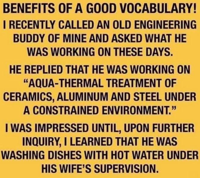 benefits-of-good-vocabulary-rvt-1018b-jpg.66279
