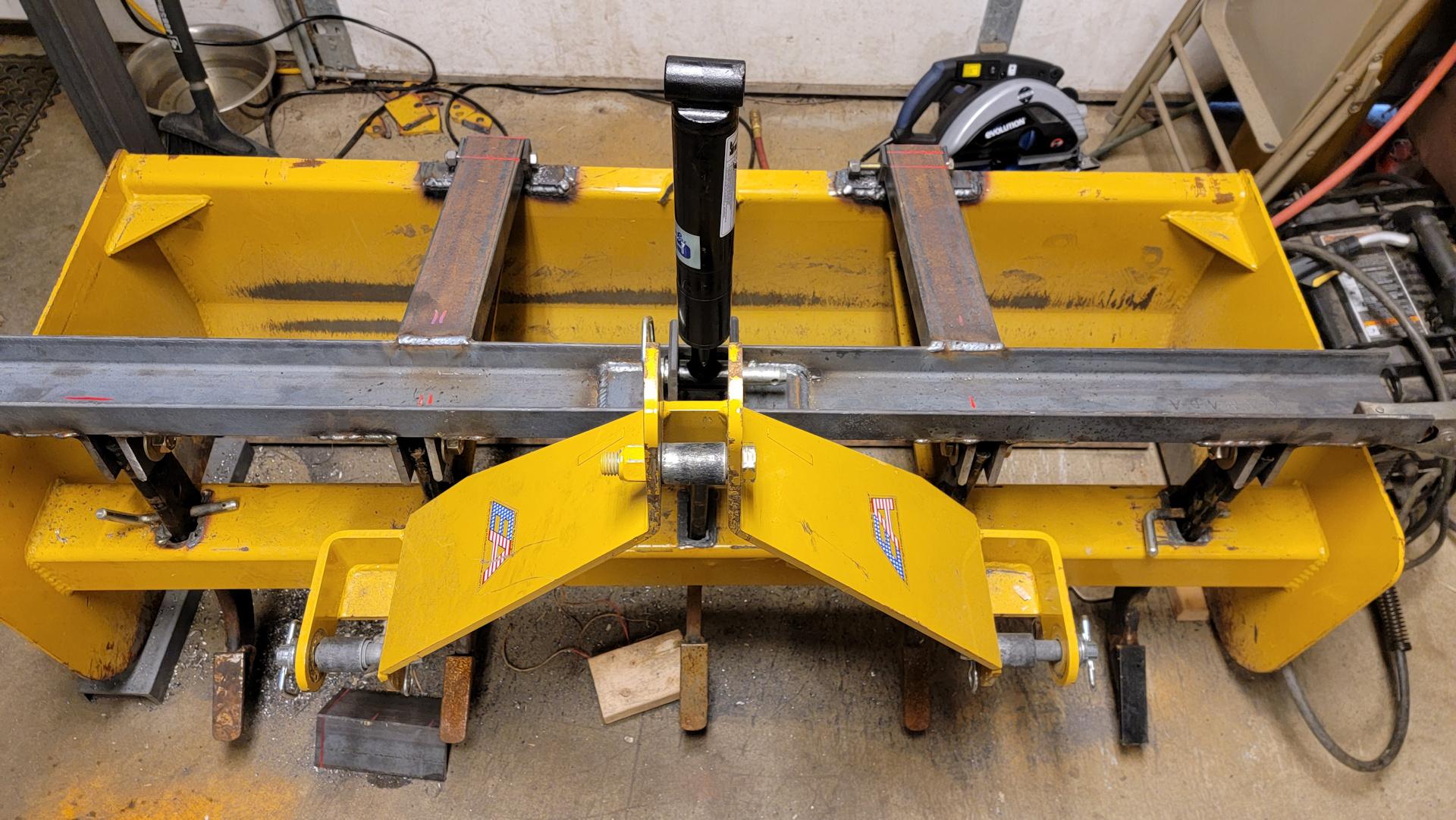 box-piston-mount2.jpg