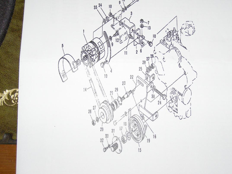 kubota b5100e wiring diagram kubota l355 wiring diagram kubota b7100 parts catalog kubota b7100 parts list