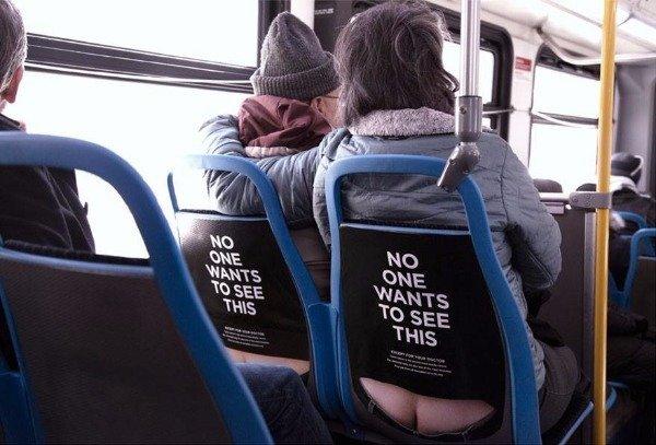 bus ride.jpeg