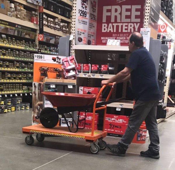 buying wheelbarrow.jpg