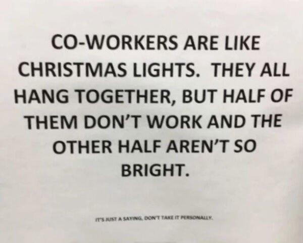 co-workers.jpg