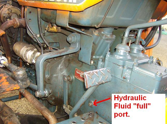 kubota lookup parts tractor hyd screen  kubota  tractor