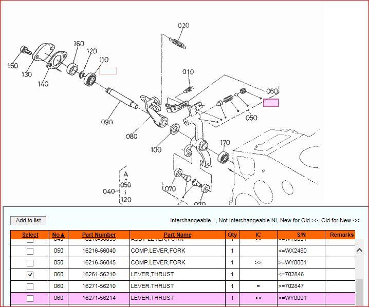 kubota v2203 wiring schematic kubota r630 wiring diagram