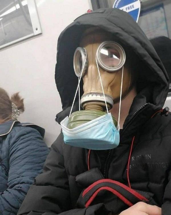 double mask.jpg