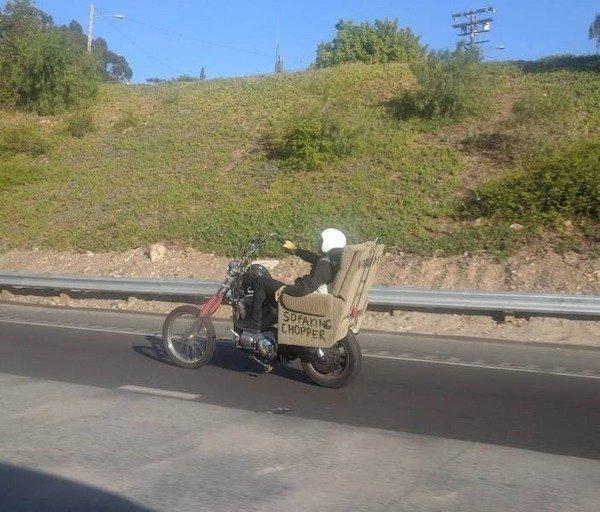 easy rider.jpeg