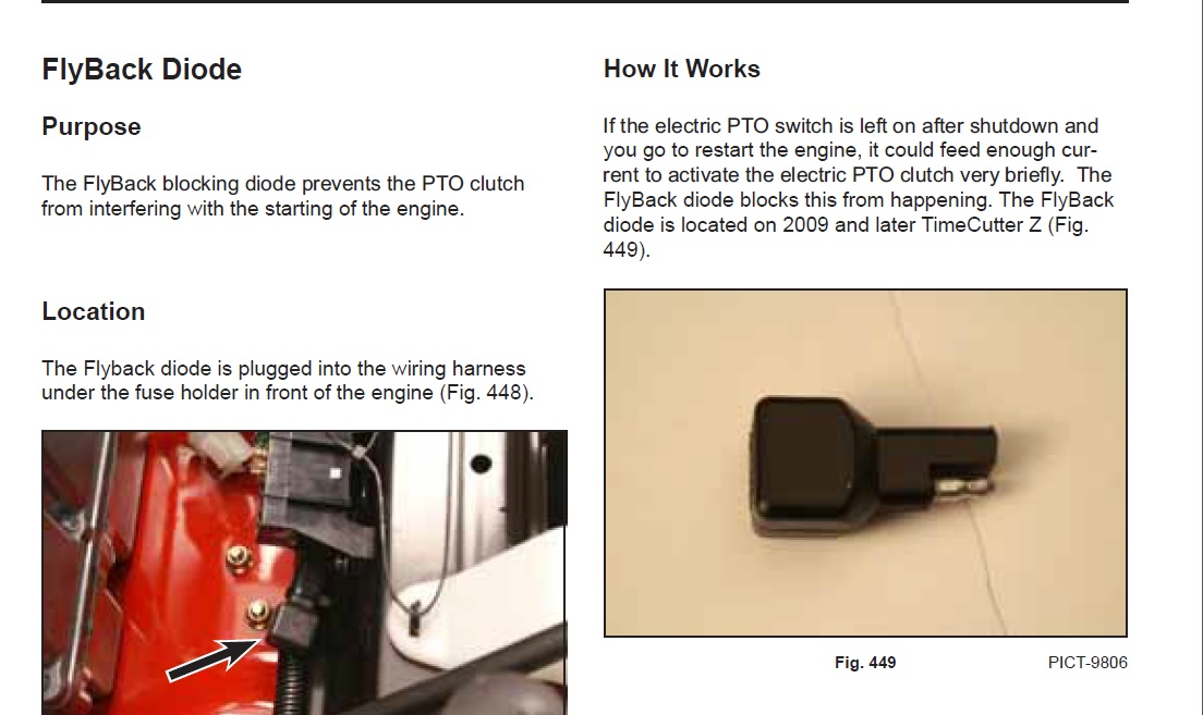 fly back diode explanation.jpg