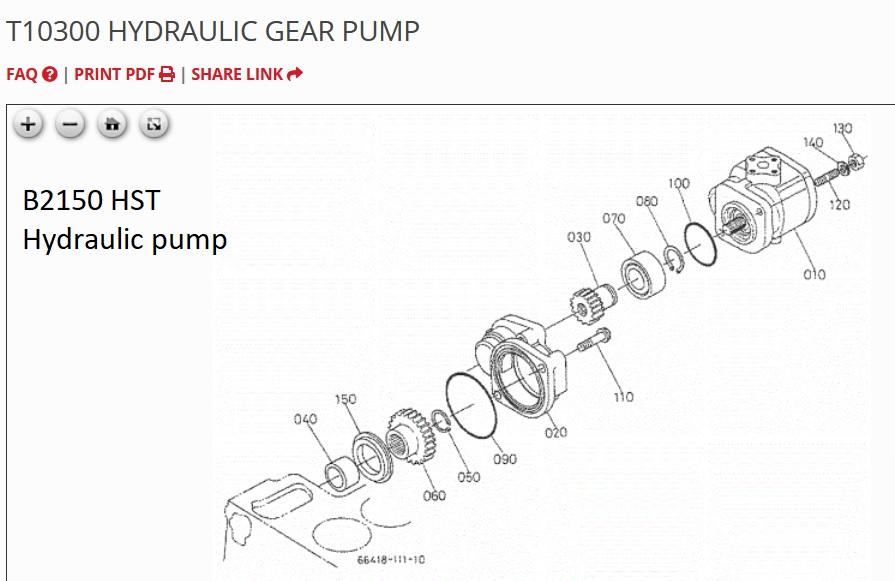 forum B2150 hydraulic pump.jpg