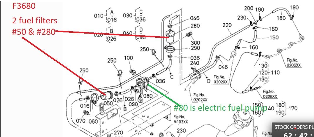 forum F3680 fuel system.jpg