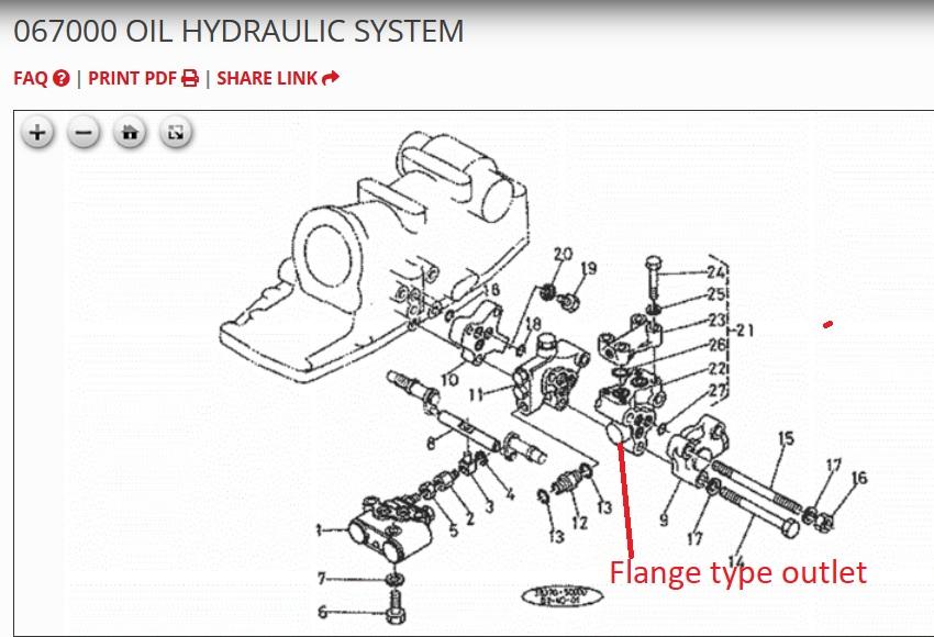 forum L355 flanged outlet parts illustration.jpg