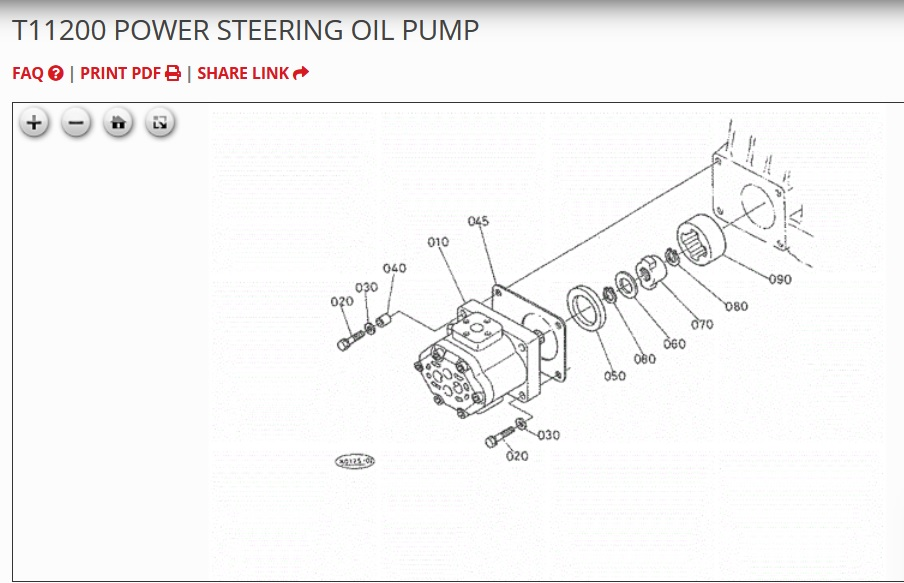 forum M7030 power ssteering pump.jpg