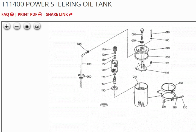 forum M7030 power steering oil tank.jpg