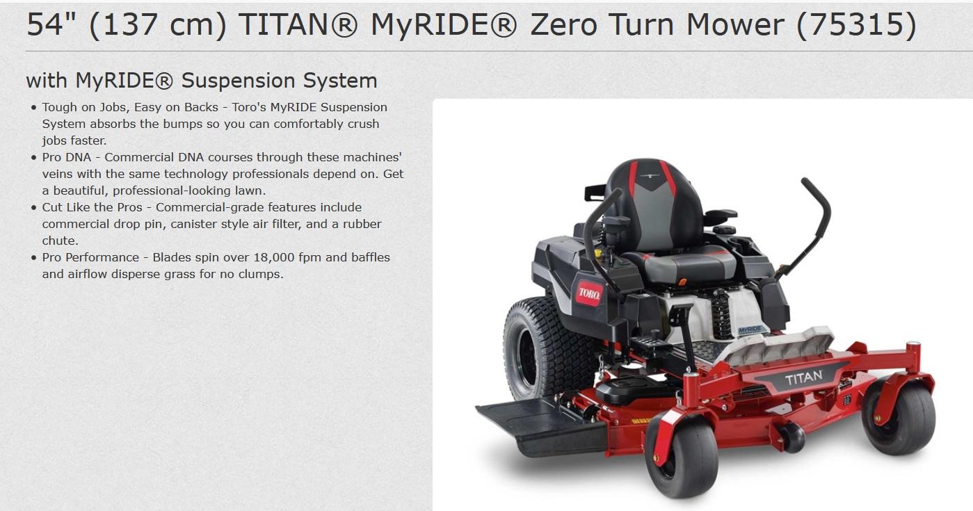 forum zero turn suspension seat.jpg