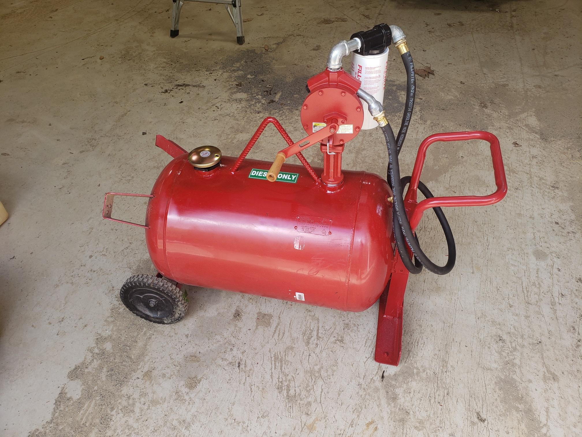 fuel tank 2.jpg