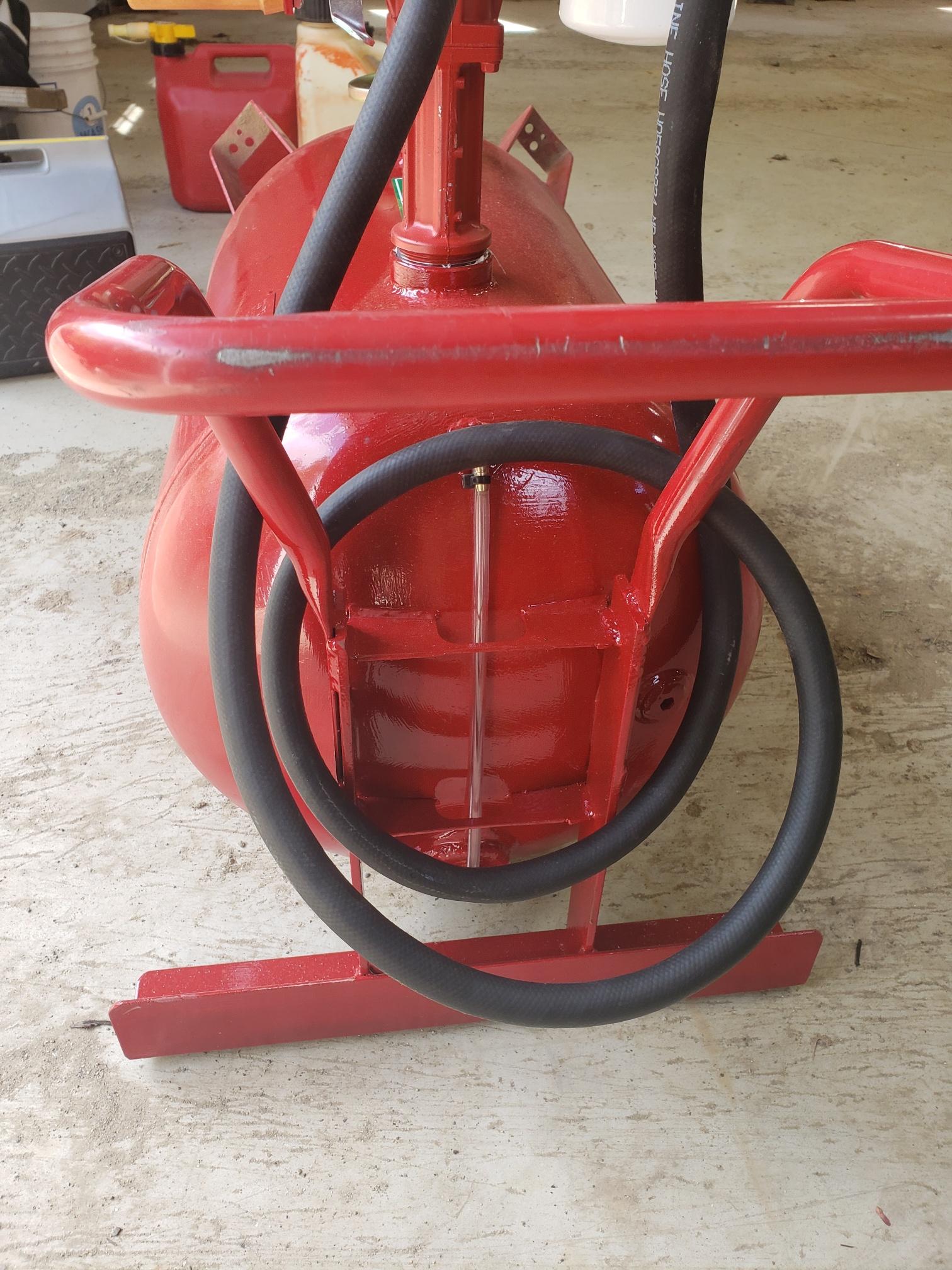 fuel tank1.jpg