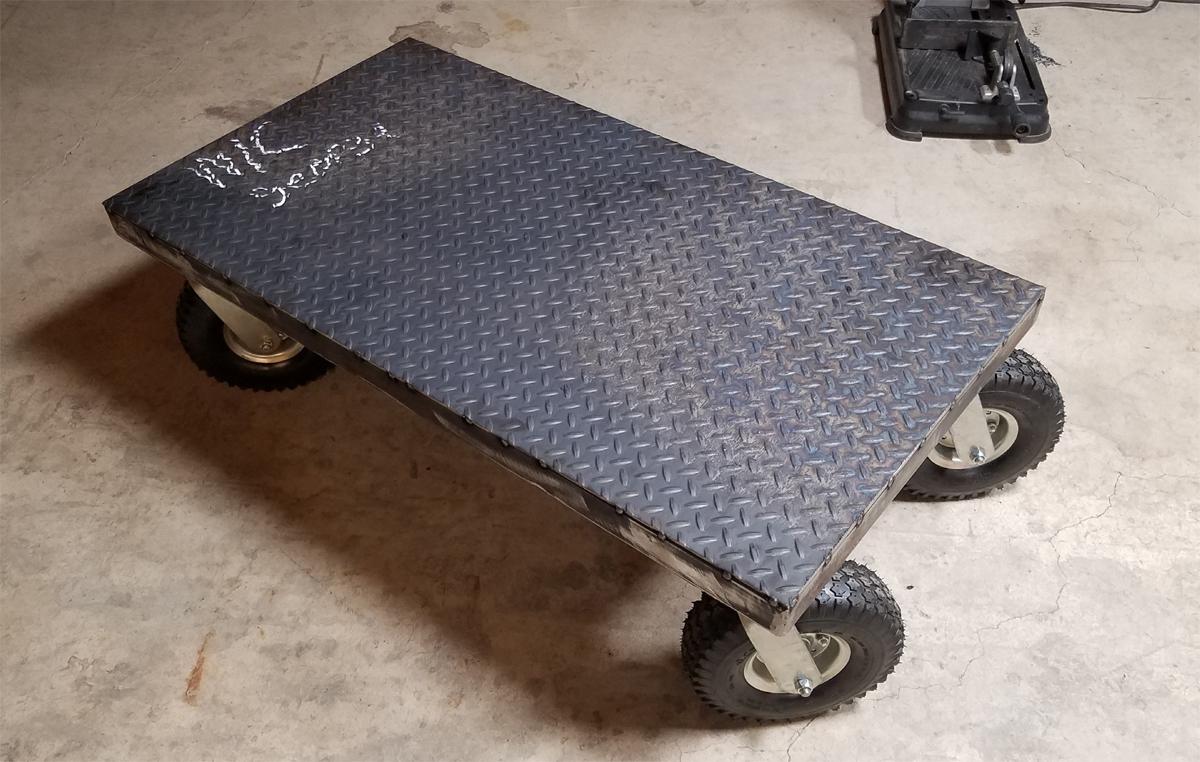gl7000_cart_06.jpg