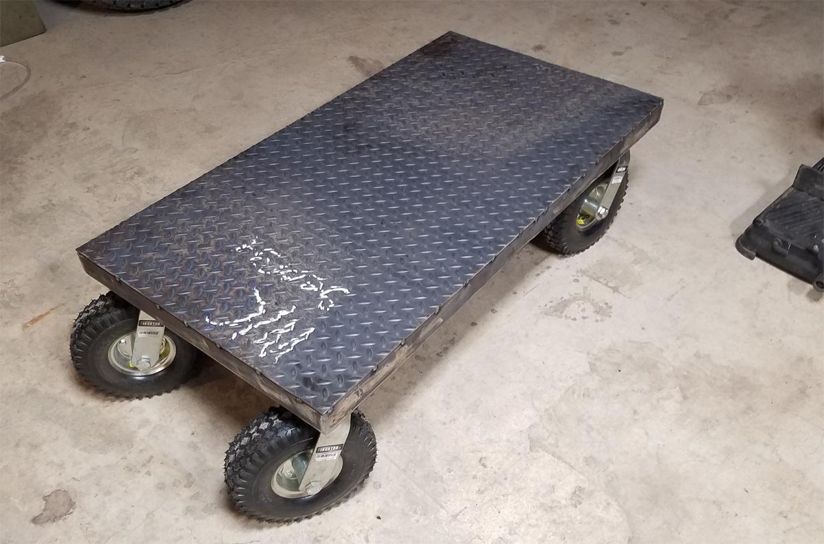 gl7000_cart_07.jpg