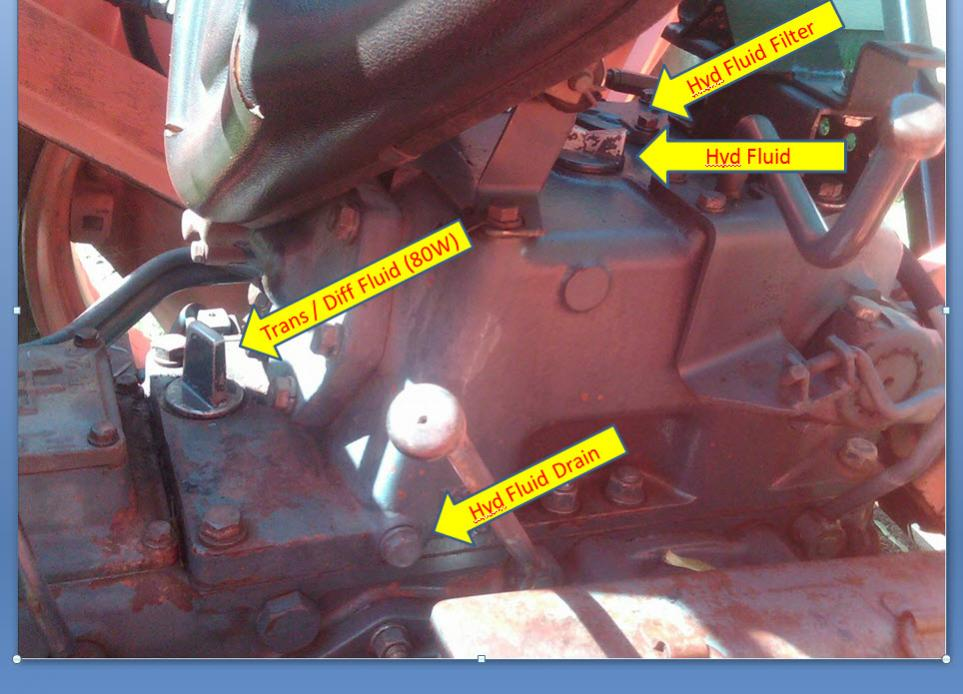bobcat wiring diagrams for 720 ignition coil for bobcat