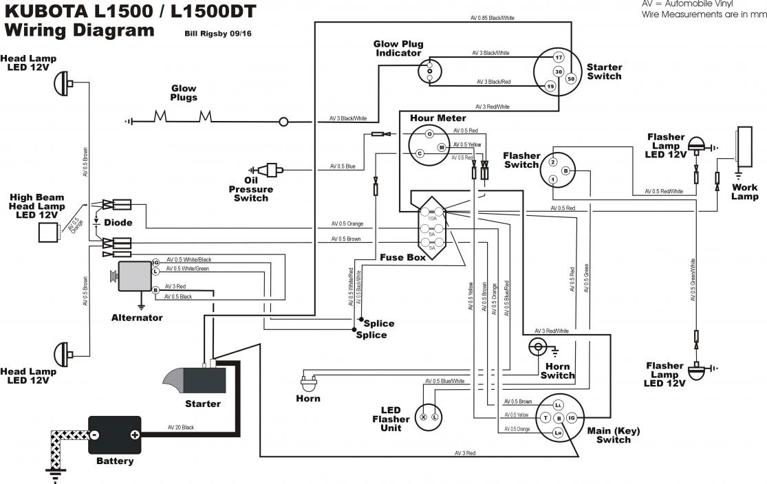 new holland ls160 wiring diagram lx665 new holland wiring