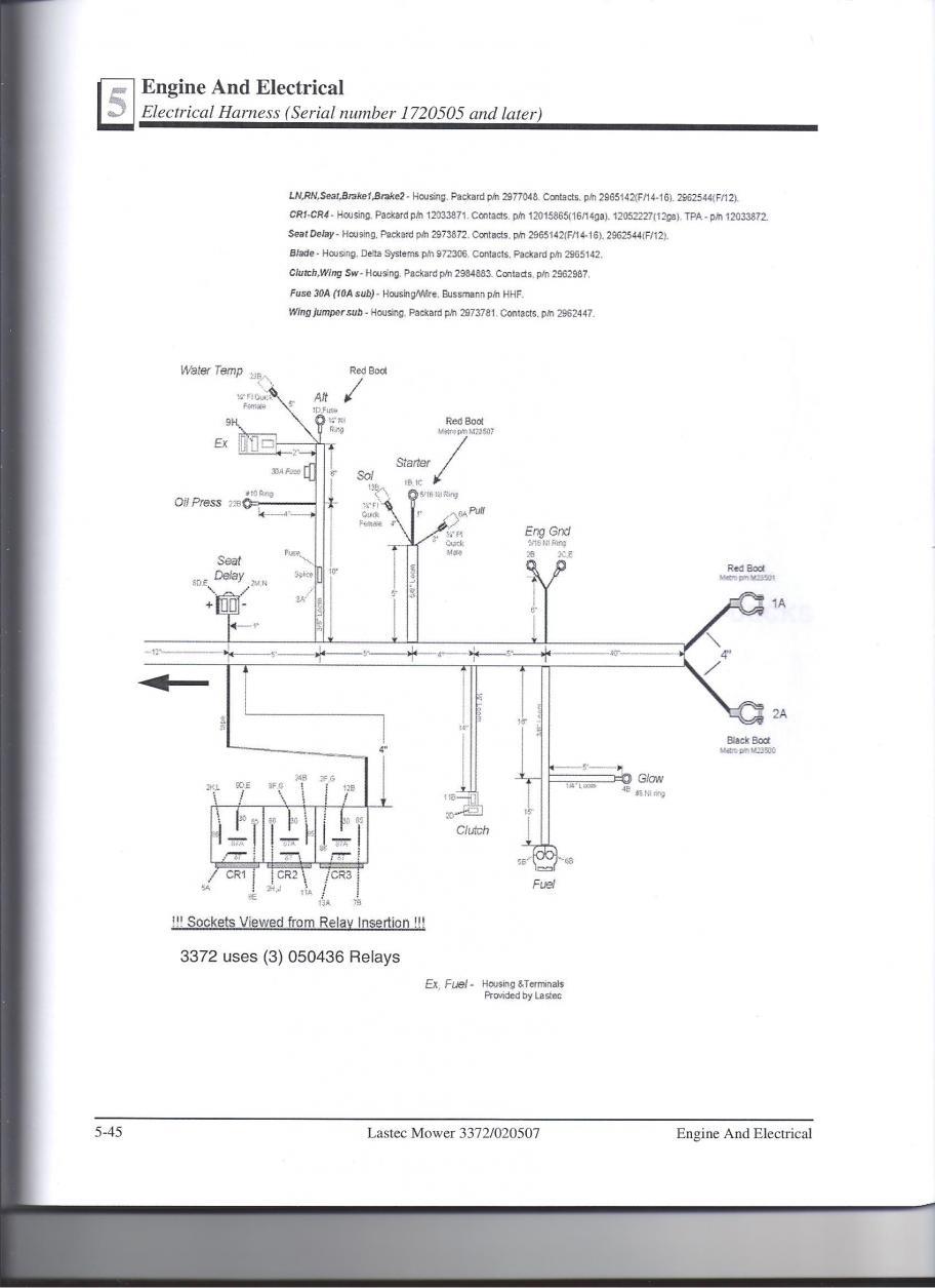 Wiring Diagram For Kubota Zd21 The Wiring Diagram readingratnet – Kubota Electrical Wiring Diagram