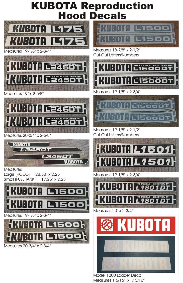 Kubota_777x1200.JPG