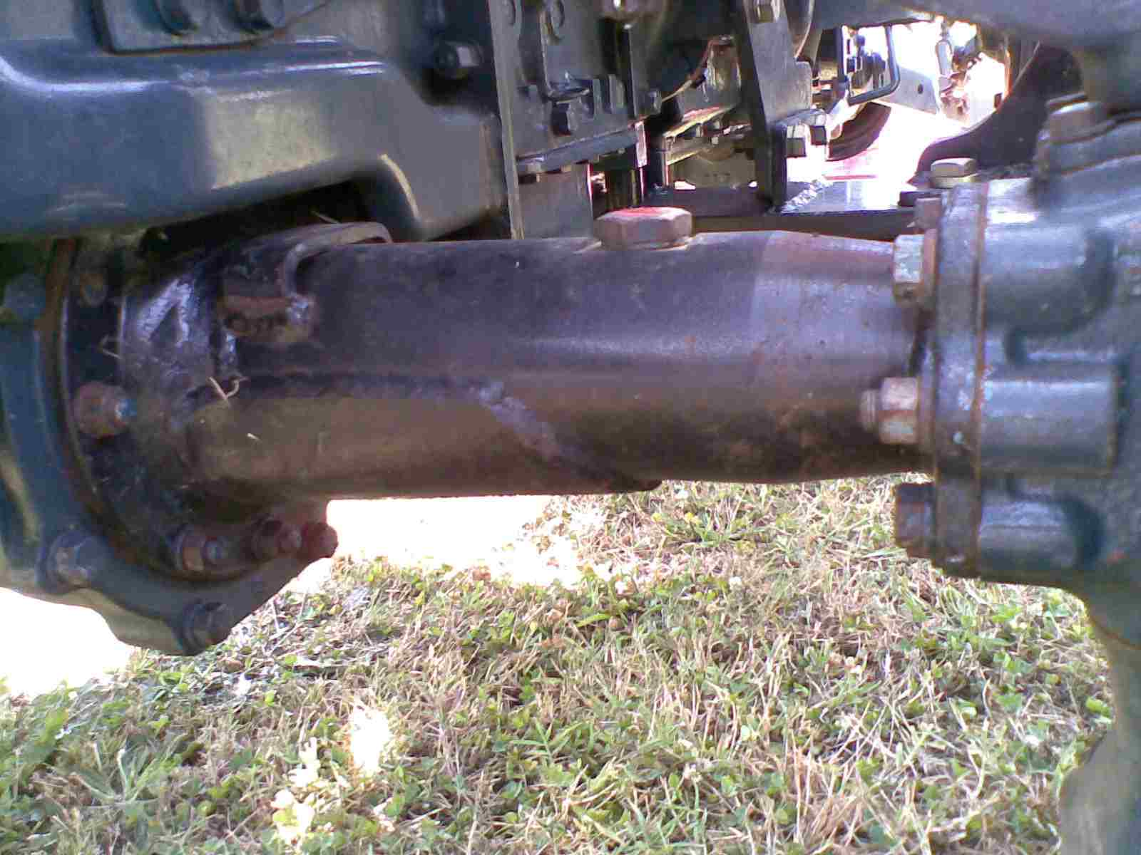 ... Click image for larger version Name: L1801DT Front Diff.jpg Views: 418  Size ...