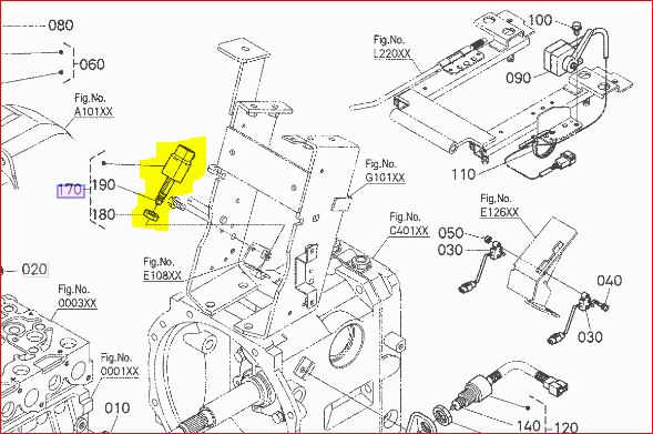 1998 Toyota Sienna Parts Diagram Rear Window