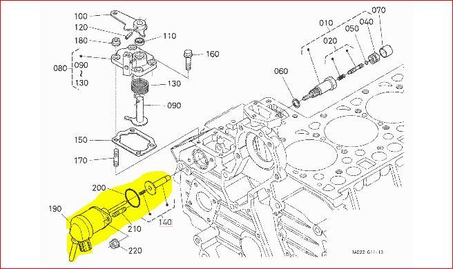 L2600 Kubota Wiring Diagram Circuit Diagram Maker