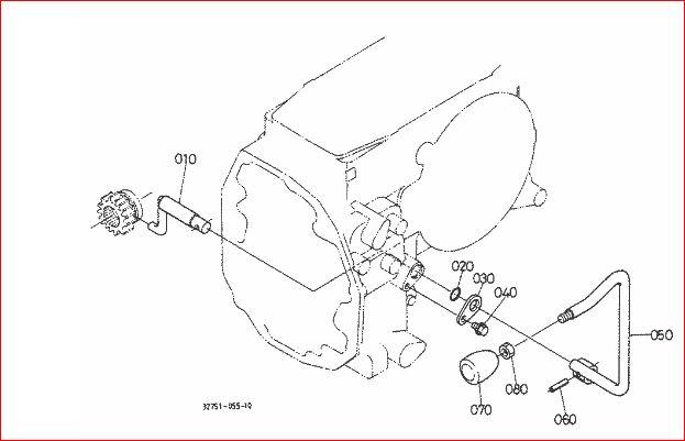 Kubota Bx1800 Wiring Diagram also Showthread furthermore  on kubota b7100 loader only