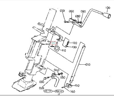 L2350 Kubota Tractor Wiring Diagrams. Kubota. Wiring