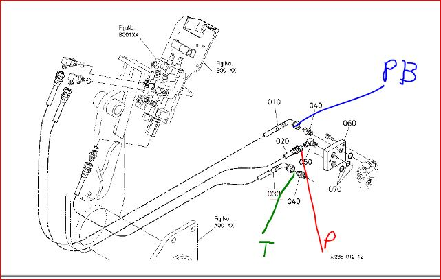 94 Ford Starter Solenoid Diagram as well Ford 3000 Tractor Hydraulic Pump also ZEBP05430081 besides Water Leak Repair likewise John Deere Z225 Parts Diagram. on john deere transmission wiring diagram and fuse box