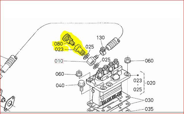 Kubota L185 Diagram also Viewtopic further Kubota G5200 Parts Diagram further Kubota G5200 Wiring Diagram moreover B5200 Kubota Wiring Diagram. on kubota b7100 diagram