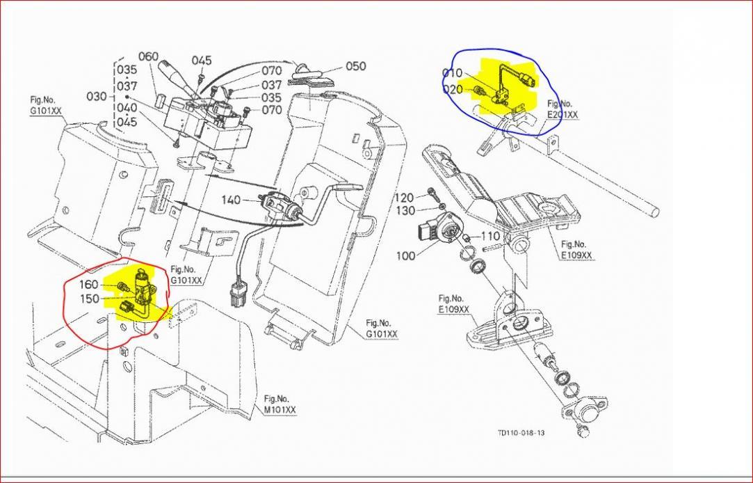 306033737157358643 besides Wiring Diagram For Honda Gx340 in addition Onan P220g Service Manual Pdf Wiring Diagrams furthermore Honda Gx630 Wiring Steam Pressure Washerr Help in addition Honda Small Engine Wiring Diagram Additionally Gx390 Parts. on honda gx630 wiring diagram