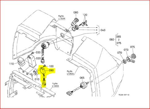 Pontiac Grand Prix Knock Sensor Location together with Wiring Diagram For 1990 Gmc Sierra in addition Pontiac 3 8 Engine Diagram 2006 Water additionally Fiat Engine Diagram together with Impala Engine Ps Diagram. on chevy 3400 engine diagram