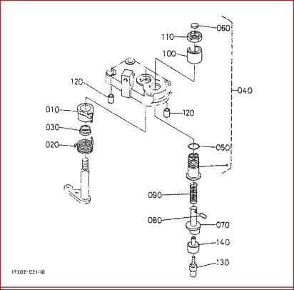 switch to receptacle wiring diagrams free with Receptacle Wiring Using Nm Cable on Receptacle Wiring Using Nm Cable besides Double Head Switch also Dodge Ram 1500 7 Pin Trailer Wiring Diagram additionally Electrical Outlet On Fire besides 4 Gang Switch Plate.