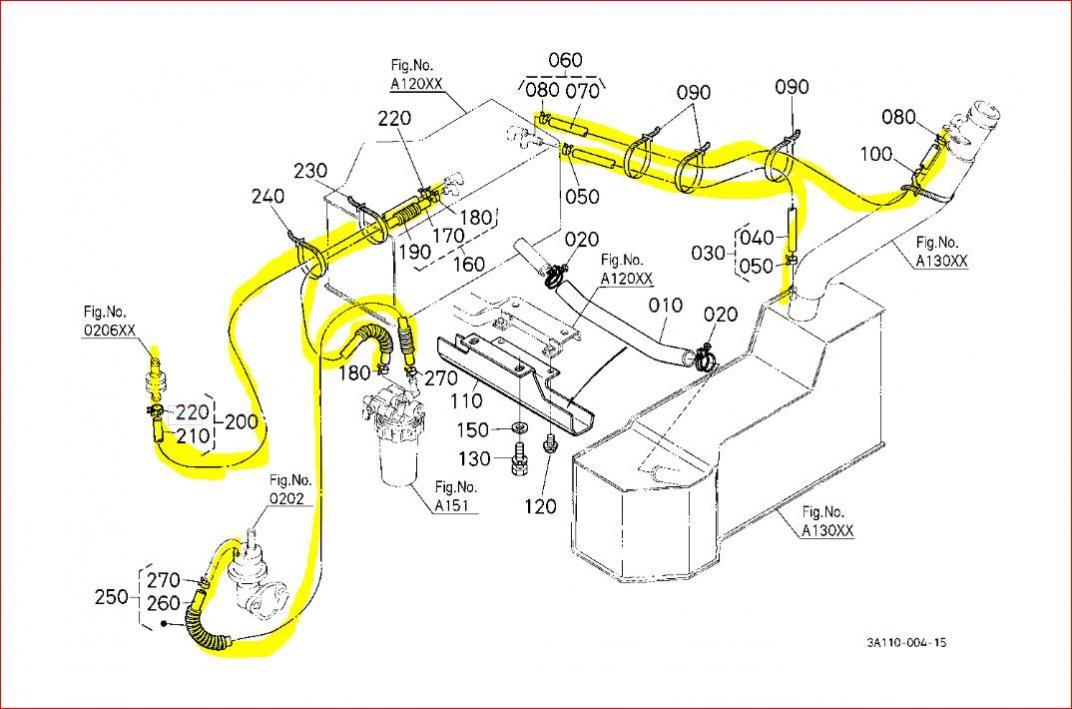 4r55e transmission parts diagram html