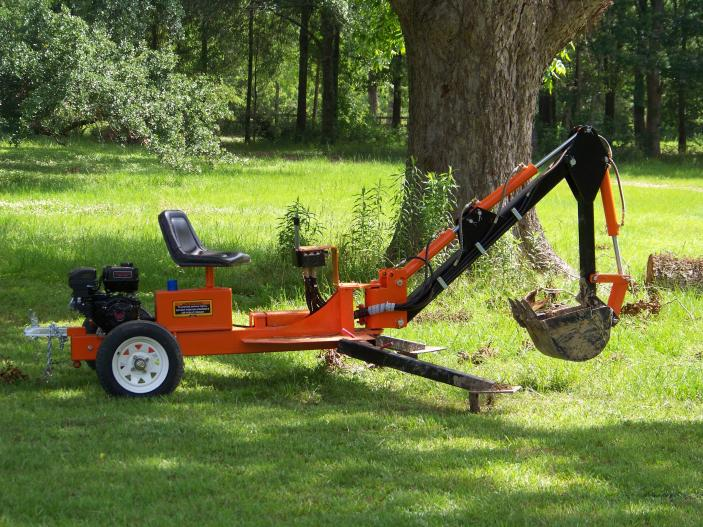 harbor freight backhoe image collections