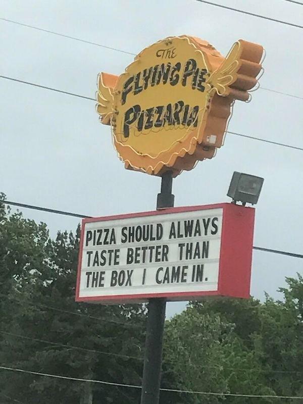 pizza flavor.jpg