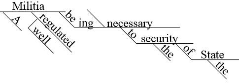 Second-Amendment-Part-1.jpg