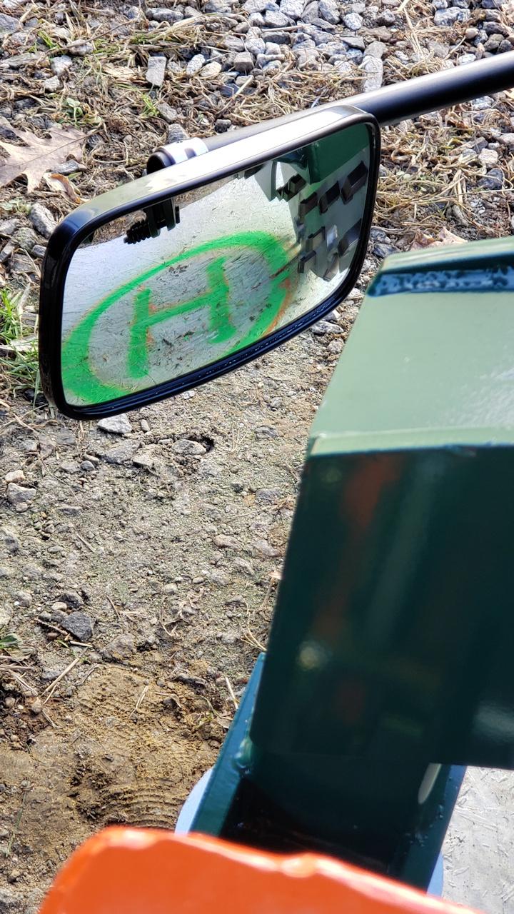 stump-grinder-mirror-2.jpg