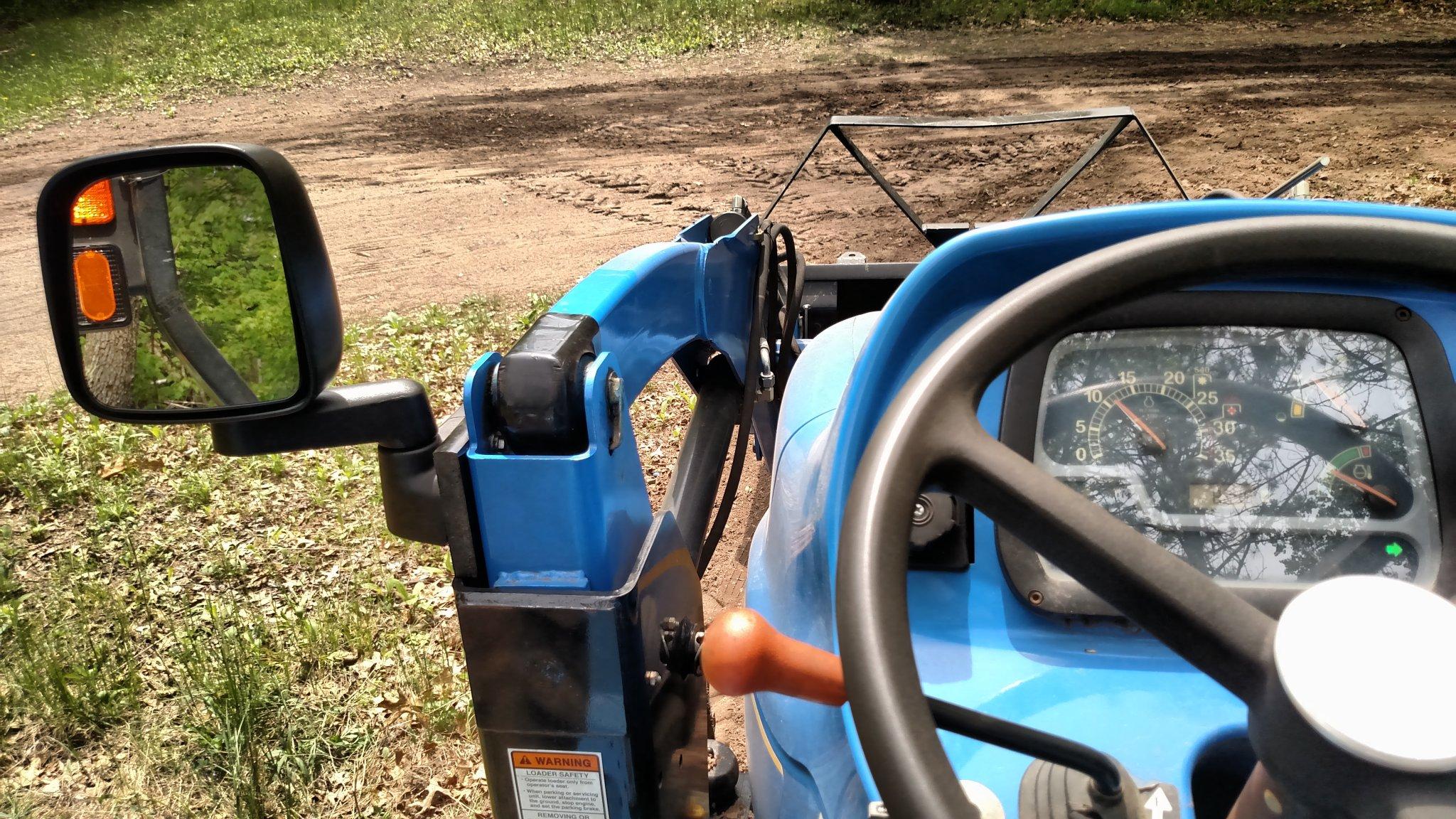 Tractor Mirror3.jpg