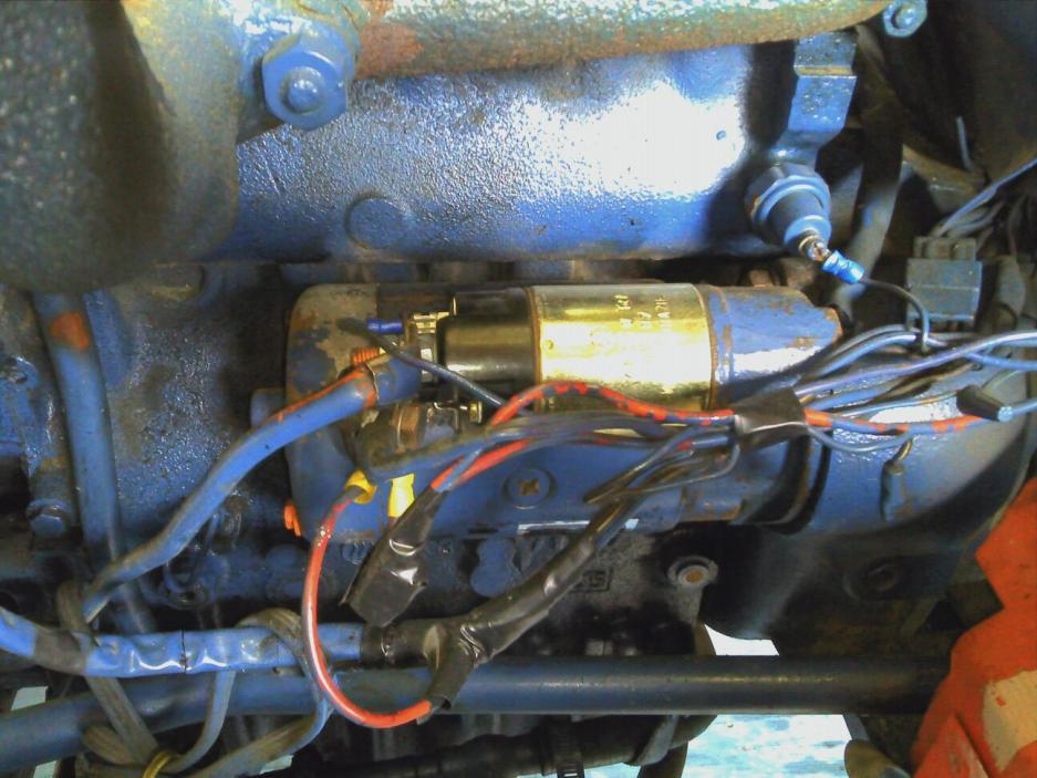 wiring messy everything kubota click image for larger version uploadfromtaptalk1301610655659 jpg views 352 size 92 4